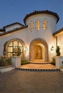 Spanish Style Home Interior by Lake Conroe Spanish Mediterranean Exterior Austin