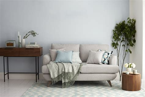 Dfs Sofa Collection by Dfs Capsule Collection Lust Living