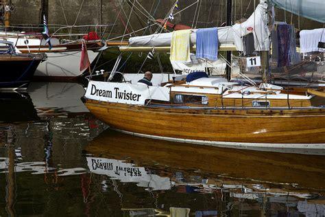 boat repair   mechanic advisor