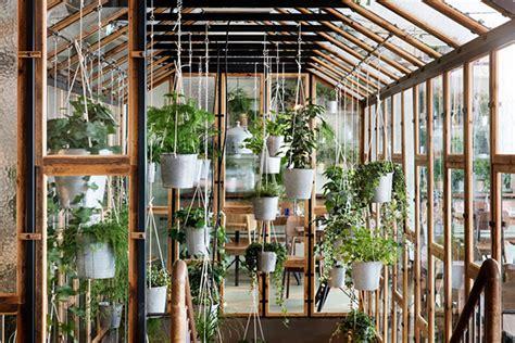 fresh beautiful indoor plant ideas for eco friendly 23201 a beautiful eco botanic restaurant interior at v 228 kst