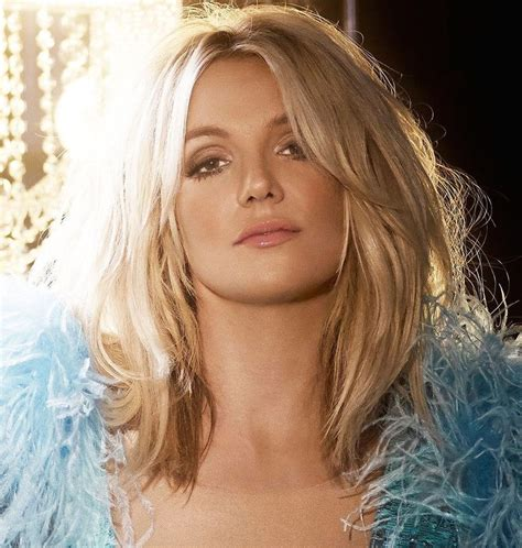 britney tankard hair style 1000 images about hair inspiration on pinterest cindy