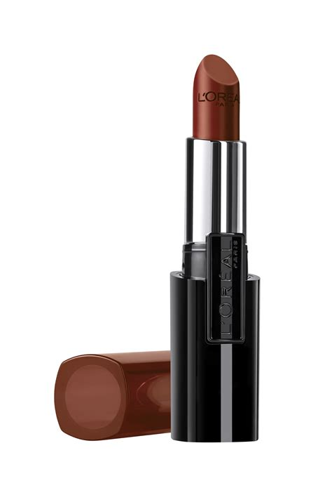 Lipstik Eternally buy l oreal infallible lipstick forever frappe 814 india at best price newu