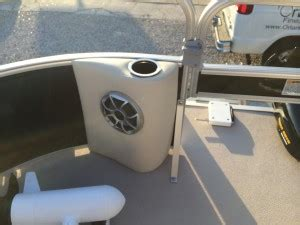 shallow water anchor for pontoon boat windless anchor minn kota trolling motor and wetsounds