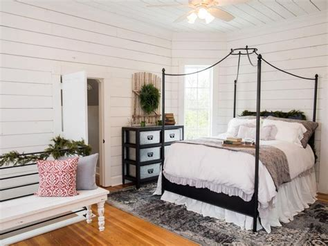 room for two the breakfast in bed series books top 10 fixer bedrooms restoration redoux