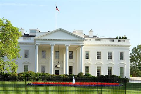The White House Org by File 1122 Was The White House Jpg Wikimedia Commons