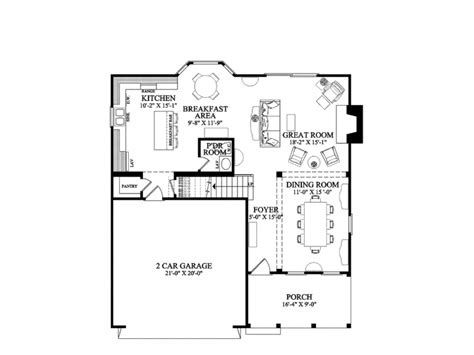 5 bedroom house plans south africa 2 bedroom house plans with double garage in south africa
