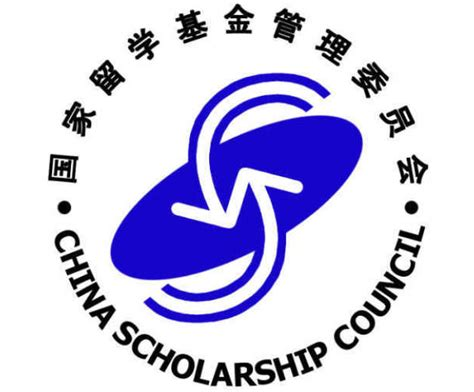 Dual Degree Mba International Development Scholarships by The China Scholarship Council Joint Programme For