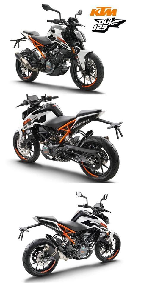 best 125cc motocross bike best 25 ktm 125 ideas on motocross