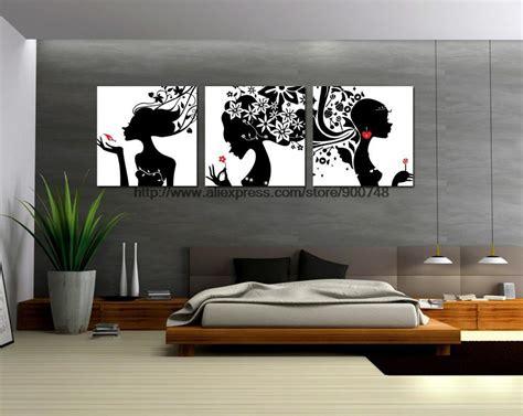 Giraffe Statue Home Decor african american black art reviews online shopping