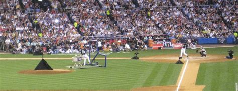 file 2008 major league baseball home run derby jpg