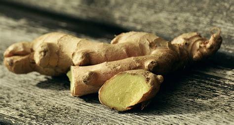 comment utiliser le gingembre en cuisine comment utiliser le gingembre frais en cuisine marciatack fr