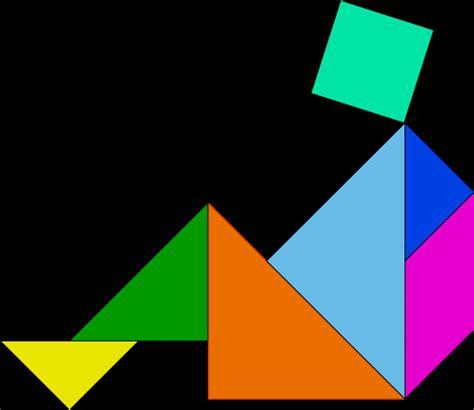 figuras geometricas juegos gratis piezas juego de tangram descargar gratis
