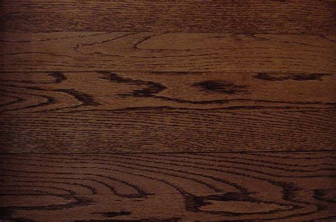 wood stains victorian floor finishing inc wood stains