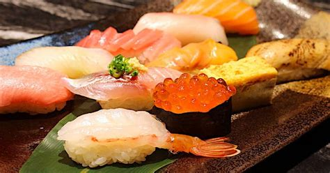 what to eat at japan food town at wisma atria orchard road camemberu what to eat at japan food town at wisma atria orchard road camemberu