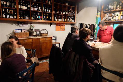 best wine bars in rome rome s 11 best wine bars