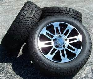 20 Toyota Tundra Wheels Toyota Tundra Edition 20 Inch Alloys Wheels For