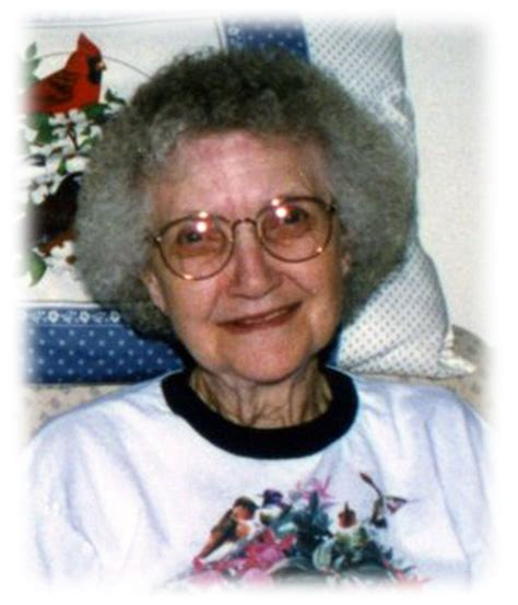 obituary for maye phelps