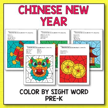 new year lesson plan kindergarten new year activities for preschool new