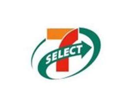 free logo 7 eleven 7 select reviews brand information 7 eleven inc