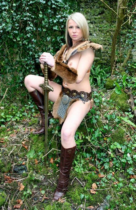 warrior woman amazon 271 best images about warrior costumes on pinterest