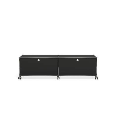 sideboard 3 meter lang tv hi fi m 246 bel usm