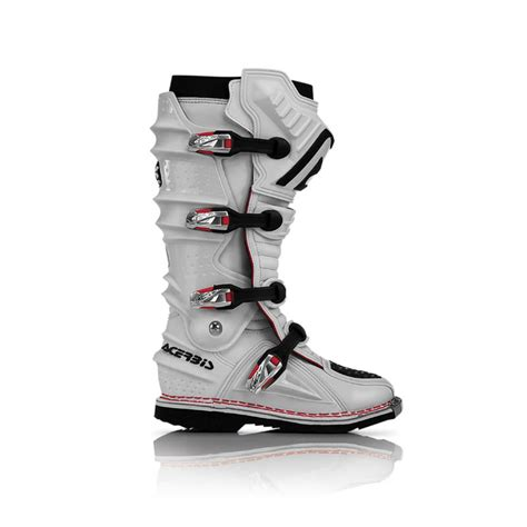 Sepatu Cross Acerbis X Move bottes cross acerbis x move 2 0 2017 224 vendre enduro motoblouz