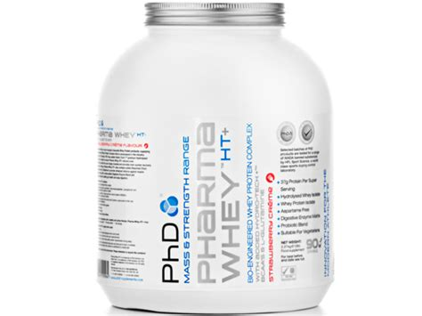 i protein diet reviews phd supplements diet whey review deltanews