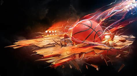 background design basketball awesome basketball backgrounds wallpaper cave