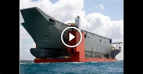 biggest boat in the world 2015 the biggest ship in the world 2015 funmediatv