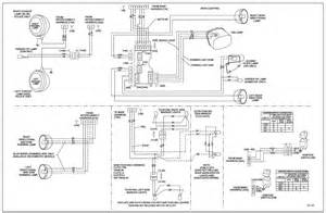 polaris edge wiring diagram free wiring diagram website