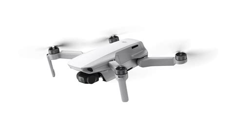 dji mavic mini drone officially announced price