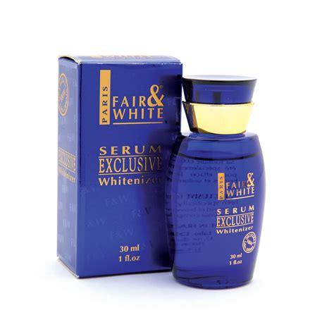 Aa217 Whitening Golden Serum Aquene Skin Care Original Bpom Serum whitenizer serum 30ml by fair and white exclusive