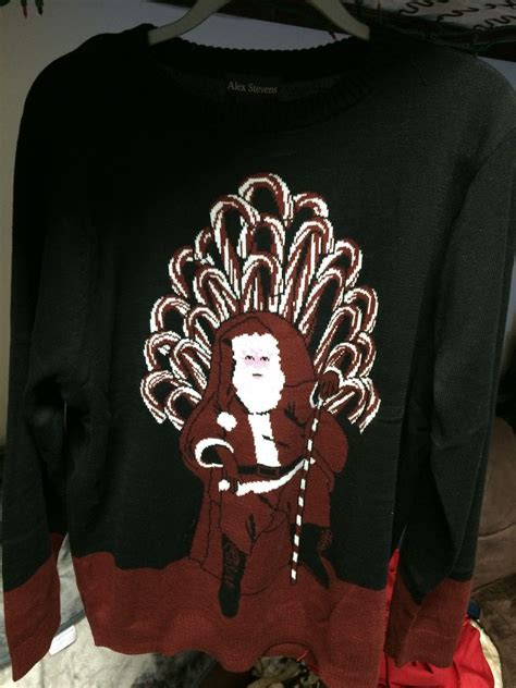 Sweater Baratheon Our Is Pury Of Thrones Kvhu of thrones got asoiaf and all things grrm