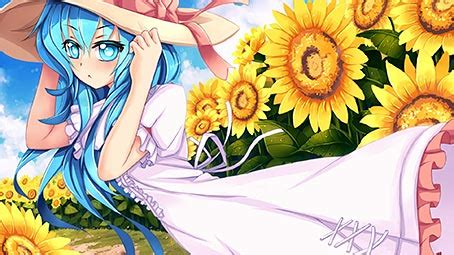 download theme windows 7 yoshino date a live date a live theme for windows 10 8 7
