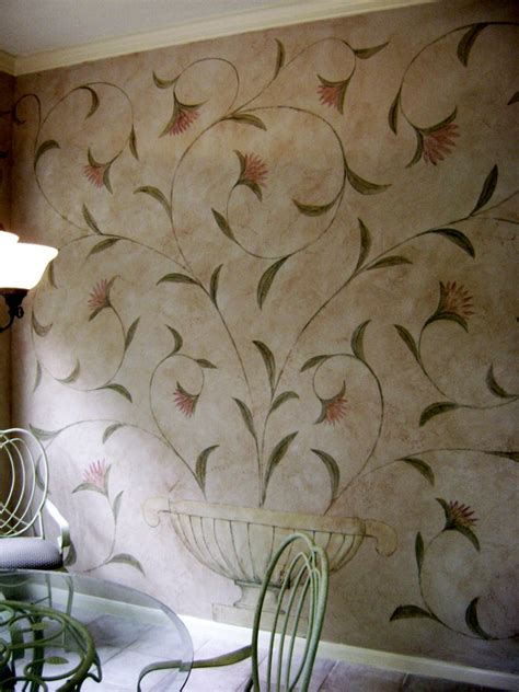 Interior Wall Options by Interior Wall Decoration Options And Materials
