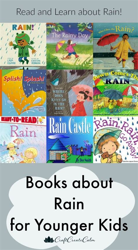 the rainy year books 25 best ideas about toddler books on 2 years