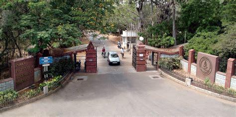 Iit Madras Mba Through Gate by Iitmadras Swamiswaminatha