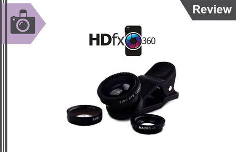 dslr lens reviews hdfx 360 review quality dslr mobile phone lenses