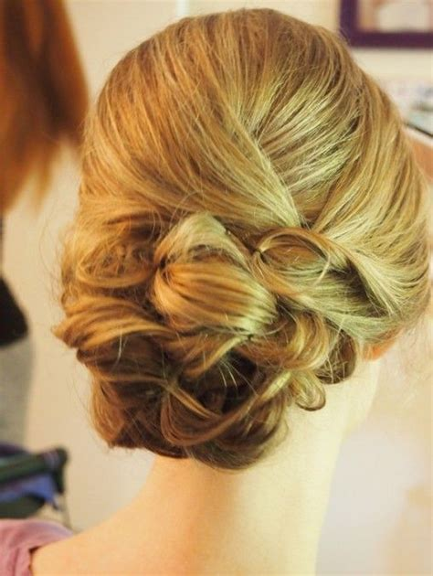 5 min updo hairstyles for medium length hair 1000 ideas about easy party hairstyles on pinterest