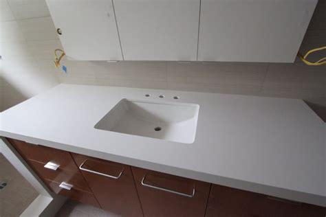 Mid Century Modern Countertops by Mid Century Modern Bathroom Counters Mid Century Modern