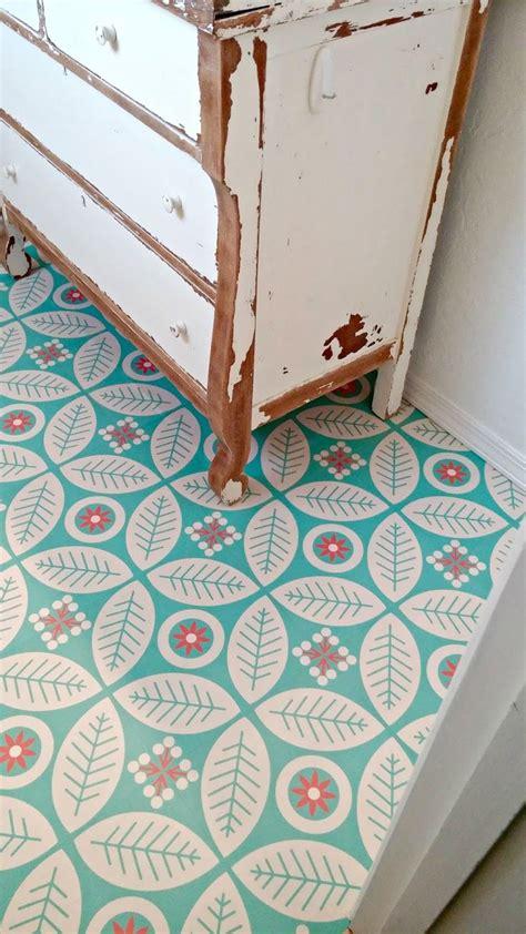 self adhesive vinyl floor tiles uk tile design ideas
