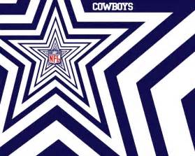 Dallas Cowboys Everything About All Logos Dallas Cowboys Logo Pictures