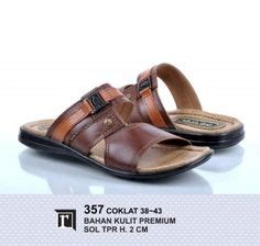 Jual Sandal Wedges Mr104 Coklat Murah the world s catalog of ideas