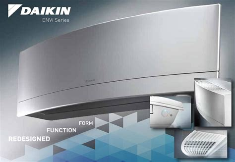 Ac Daikin Type Ftne15jev14 sharp air conditioner manual crmc a310jbeo