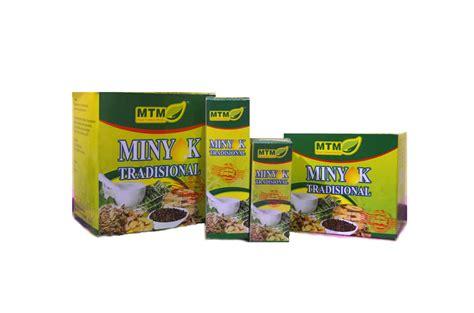 Minyak Malaysia minyak tradisional malaysia mtm sakit stroke