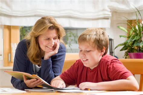 the role of parents supporting your learner going to parental influence and career choice momosa publishing llc