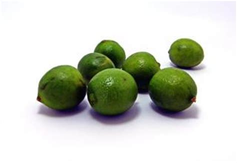 imagenes de limones verdes limones verdes descargar fotos gratis