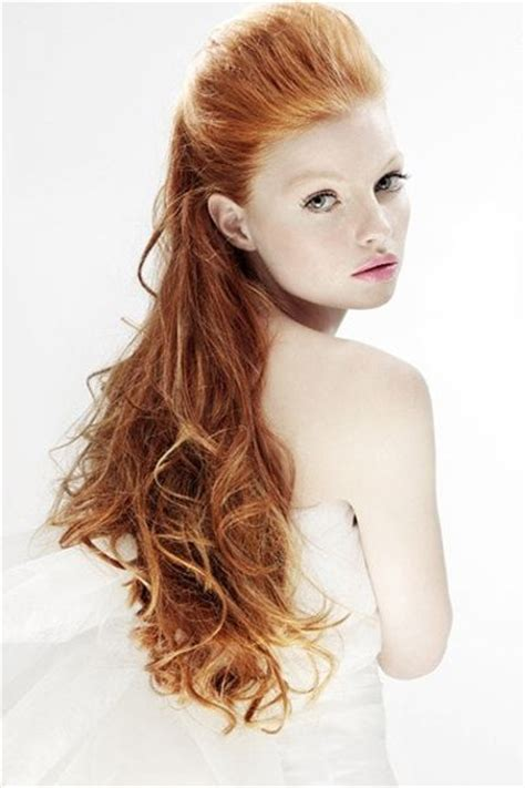 sugested hair cuts for females with jowels 17 best images about red hairstyles for women on pinterest