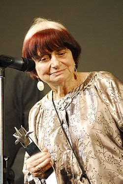 agnes varda birthday agnes varda wiki young photos ethnicity gay or