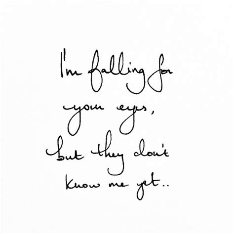 ed sheeran lyrics ed sheeran lyric quotes quotesgram